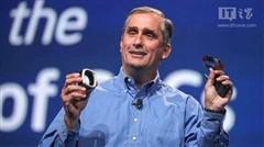 Intel将在台北电脑展上推出200系列主板