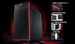 入门游戏之选 超值GTX 960台式机推荐