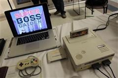 索尼捡大漏:PS游戏机本应是任天堂的