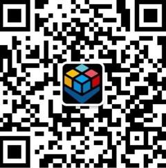 为什么要参加华为Docker应用创意大赛!