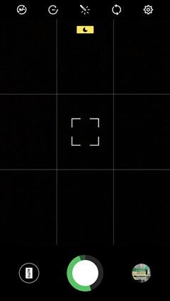nubia Z11/魅族MX6拍照对比