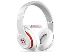 Beats Studio2.0录音师 国美在线售价1398
