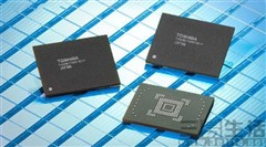 eMMC5.1是什么?UFS2.0又是什么?
