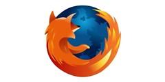 Mozilla 计划下周二修复中间人攻击漏洞