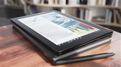 联想Yoga Book在美开放预定 500美元起售
