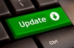 Win7/8.1累积更新将不再包含IE浏览器补丁