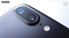 相机逻辑:iPhone 7 Plus拍照全面测试