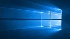 Windows 10在欧洲大陆销售数量持续上升
