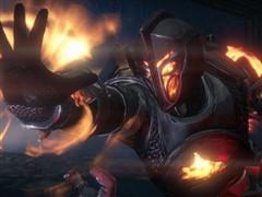 《命运:铁旗崛起》新RAID将于18日推出