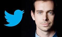 竞购方纷纷退出 Twitter出售公司已基本没戏