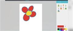"""微软将很快为Win10带来全新""""画图""""软件"""