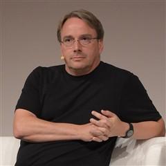 为什么Linus Torvalds偏爱x86而不是ARM