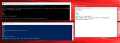 新版Win10改善Windows Subsystem for Linux