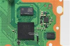 PS4 Pro确认SATA 3.0 SSD的性能媲美PC