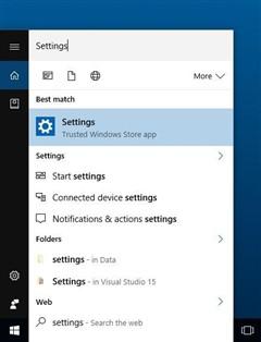 微软正在秘密调整红石2中Cortana各项功能