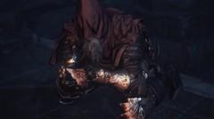 依然惨烈《黑暗之魂3》DLC发售宣传片