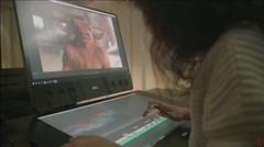 戴尔展示了一款类似Surface Studio的机器