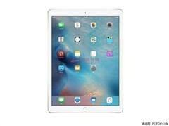 优惠持久 32GB版iPad Air 2售价2798元