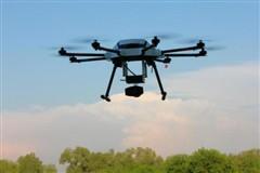 携手一线无人机品牌创业,共同打造无人机生态圈