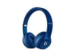 beats Solo2 Wireless 考拉海淘售价1499