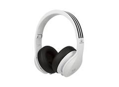 魔声三叶草系列运动耳机考拉海淘售价650.14