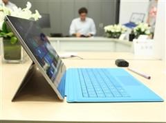 优惠给力 i7版Surface Pro3降至8199元