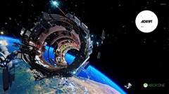 太空探索游戏《ADR1FT》不再登陆Xbox One