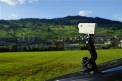 索尼酷拍运动摄像机 引领旅行新风尚