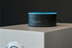 亚马逊语音助手Alexa增加数百种新命令