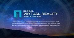 """五大VR巨头共同创建""""全球VR协会"""""""