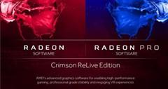 AMD新驱动加成 RX 470D对阵GTX1050系列
