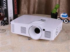奥图码HD200D高清家用机器6999元送幕布