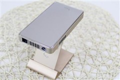 神画小媚S2微型投影仪 双十二特价送支架