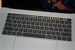 新款MacBook Pro表现不错:供应商乐开怀