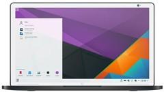 个性化服务 KDE Neon推出User LTS版本