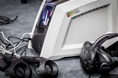 英伟达称已卖出1500万台VR电脑 很多吗?