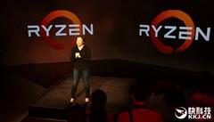 不输NVIDIA:AMD全新显卡Vega要全面爆发