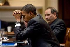 FBI、CIA指责俄罗斯为美国大选幕后黑手
