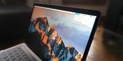 MacBook Pro电池风波后苹果开始广纳人才