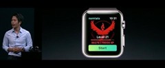 Apple Watch《Pok?mon Go》没被取消