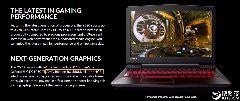 联想曝光AMD RX 560M:简配战平鸡血N卡