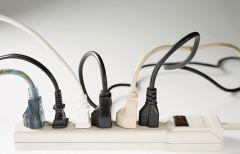 新国标要来了!转型升级成为插座行业必经之路