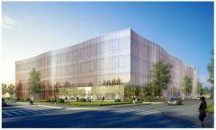 苹果日本研发中心今年3月开业