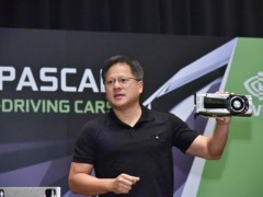 NV宣布:NVIDIA GeForce显卡用户约2亿