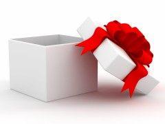 剁手直通车:送给Ta的情人节礼物