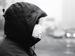 剁手直通车:雾霾天我们花钱买健康