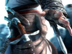 重温经典 《刺客信条》系列游戏回顾