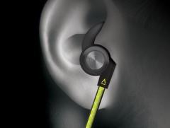 创新发布Outlier Sports无线运动耳机