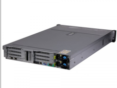 华为RH2288 V3服务器