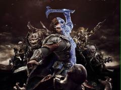 《中土世界:暗影魔多》8月22日发售